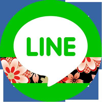 wsk_line