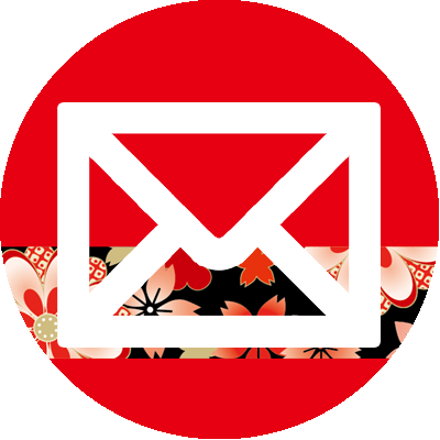 wsk_mail