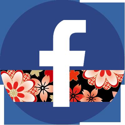 wsk_facebook