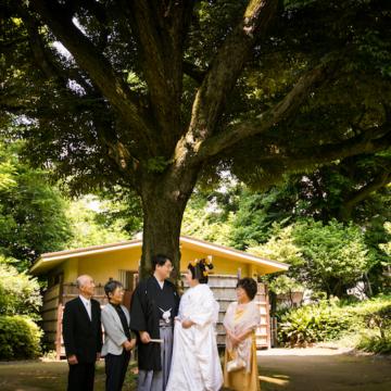 10名未満の少人数でも食事会だけでなく結婚式をしましょう!